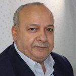 الطاهري: أطراف سياسية تسعى لإفلاس 5 مؤسسات عمومية كبرى بتونس