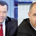 المحكمة الادارية تنفي رفضها اعتراض والي تونس على صندوق الزكاة