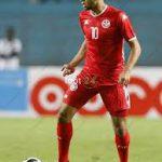 لاعب المنتخب التونسي يقود اليوفي للتتويج بكأس إيطاليا