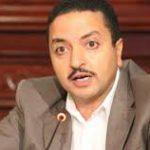 البرلمان ينشر توضيحا حول اتهام الحبيب خضر بإخفاء مراسلة من برلمان طُبرق