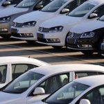 إختراع تونسي 100%: منصّة تُسهّل كراء السيارات في أي مكان بالعالم