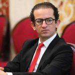 الخليفي: عبد الكافي وخيام التركي ورضا شرف الدين من مُرشحي الحزب
