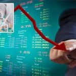 """مُكر الساسة و""""ملوك"""" الطوائف يُحيل الاقتصاد التونسي إلى السقوط"""
