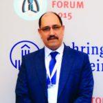 غديرة: تونس ستواجه ملحمة فيروسية ثلاثية خلال الخريف القادم