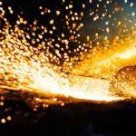 معهد الإحصاء: تراجع الانتاج الصناعي بتونس بـ 8،5 بالمائة