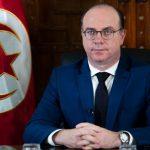 رئاسة الحكومة: تونس في أشد الحاجة لمؤسسات جمهورية قوية وعادلة