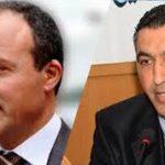 سعيد يُعدّ لمفاجأة الأحزاب: هل التقى الحزقي والكشو كوزيرين أم كمُرشحين ؟