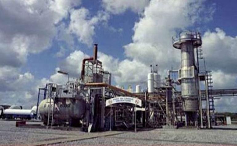 لأوّل مرة في تاريخ تونس: المجمع الكيميائي يطالب السماح له باستيراد الفسفاط