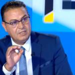 المغزاوي: دفعنا الى ان تؤول المبادرة للرئيس.. ومن اليوم قطعنا مع مجلس شورى يحكم البلاد
