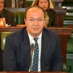 المليكي: وضع البلاد يقتضي حكومة إنقاذ وطني بقيادة رضا شرف الدين