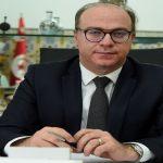 في اجتماع برؤساء 4 أحزاب: الياس االفخفاخ يرفض تفويض صلاحياته