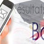 """وزارة التربية: الاثنين القادم بدء التسجيل بـالـ""""SMS"""" لمعرفة نتائج """"الباك"""""""