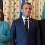 هددوا فيه بعقوبات : بيان مشترك من ألمانيا وفرنسا وايطاليا حول ليبيا