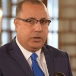 رئاسة الحكومة تنفي تعيين وزير داخلية بالنيابة