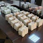 هيئة مُكافحة الفساد: رجلا أعمال هرّبا 15 مليون دولار أمريكي إلى تايلاندا