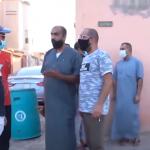 جريمة غامضة هزت السعودية : شاب يذبح شقيقاته الأربعة وينتحر شنقا