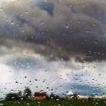 طقس اليوم: رياح قوية .. خلايا رعدية وأمطار