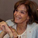 تحدث عنها في حملته الانتخابية : قيس سعيد يُعزي عائلة جيزيل حلمي