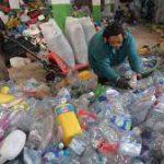 هيئة مكافحة الفساد: إحالة ملف تاجر حوّل جزءا من مسكنه إلى مصنع لرسكلة النّفايات