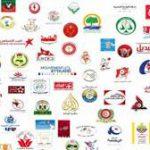 وزارة حقوق الانسان: استصدار أذون قضائية لحلّ 12 حزبا