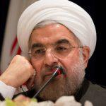روحاني: 35 مليون ايراني مهددون بكورونا.. وعلينا الاستعداد للأسوأ