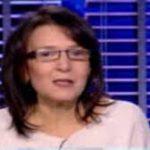 سلسبيل القليبي: الفصل 144 من النظام الداخلي للبرلمان مخالف للدستور