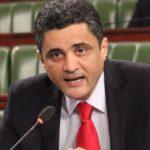 الناصفي: لـ 60 % من مكونات البرلمان إشكالية مع رئيسه وإدارته