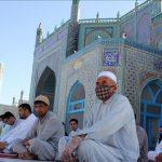 7 دول تمنع صلاة عيد الاضحى المبارك