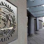 النّقد الدولي يتوقّع تراجع اقتصادات شمال افريقيا بـ7ر5 %