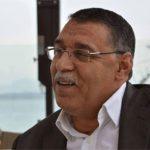 عبد الحميد الجلاصي: سياسيون غير مسؤولين يدفعون البلاد للاحتراب