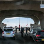 سفارة تونس بالجزائر : ترتيبات وشروط خاصة لدخول التراب التونسي