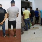 """صفاقس: الكشف عن عصابة مختصة في تنظيم عمليات """"الحرقة"""""""