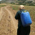 تقرير:من المستفيد من عطش التونسيين ؟