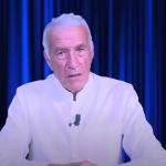 عمر صحابو: لهذه الأسباب الحرب الأهلية في تونس مستحيلة/فيديو