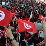 البرلمان يحتفل بعيد الجمهورية دون احتفالات