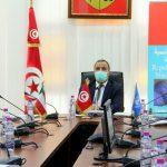 """سفير الكويت : تمويل انجاز 4 مستشفيات بتونس صنف """"ب"""""""