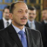 التيّار لسعيد: الوضع يقتضي كفاءة حزبيّة والإبقاء على الوزراء النّاجحين