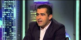 إيقاف محمد هنيد المستشار السابق للمرزوقي بمطار جربة جرجيس
