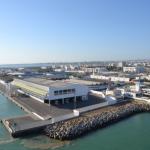 """ميناء حلق الوادي: ايقاف 13 شخصا كانوا يعتزمون """"الحرقة"""""""