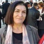نعيمة الهمّامي: لا بُدّ من حماية قانون الاقتصاد الاجتماعي من التلاعب والاستغلال