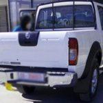 مسؤول بوزارة أملاك الدولة: ستتمّ مُضاعفة عقوبات مخالفات استعمال السيّارات الإدارية