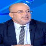 ديلو: اليوم اجتماع طارئ لمجلس الشورى للردّ على سعيّد والفخفاخ