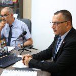 في مجلس وزراء الشباب والرياضة العرب: قعلول يؤكّد استعداد تونس لاحتضان كلّ العرب
