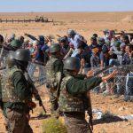 وزارة الدفاع: القوات المسلحة حالت دون إزهاق الأرواح بالكامور والسقوط في منزلقات خطيرة