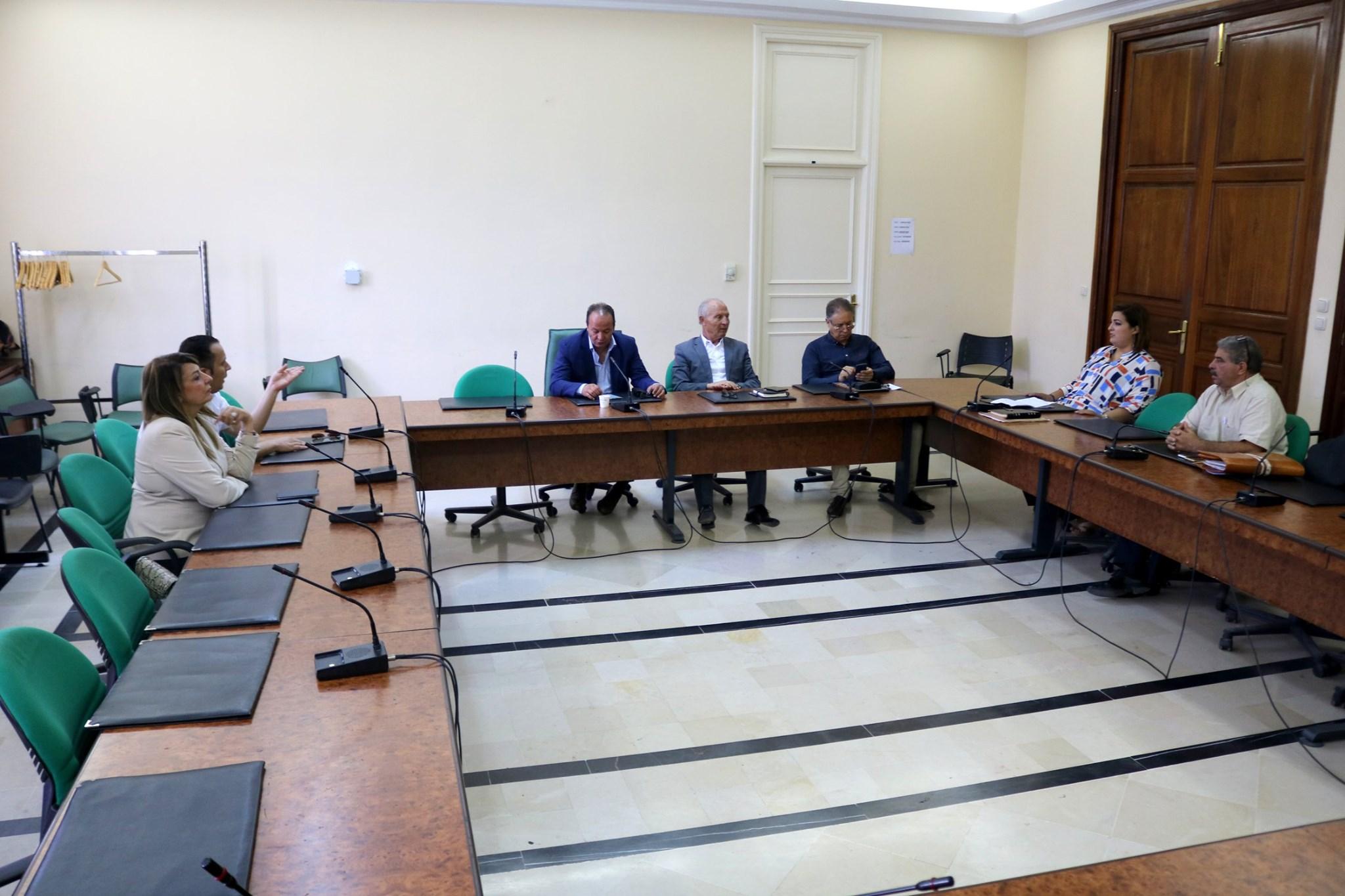 الكتلة الوطنية تدعو لانتخاب رئاسة جديدة للبرلمان وإنارة الرأي العام حول ملف الفخفاخ