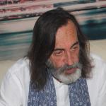 """هشام رستم يُطالب ببقية مُستحقّاته عن دوره في مسلسل """"27"""""""