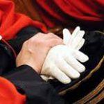 مجلس القضاء العدلي يُقر جملة من العقوبات التأديبية