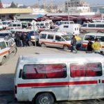 بمناسبة عيد الاضحى: وزارة النقل تُقرّ إجراءات استثنائية لسفر المواطنين