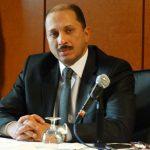 وزارة الوظيفة العمومية : اتفاق على نشر أجور المديرين العامّين للعموم