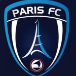 البحرين تزاحم قطر على باريس